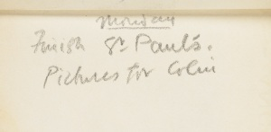 CHA-P-607-17_c St Pauls list