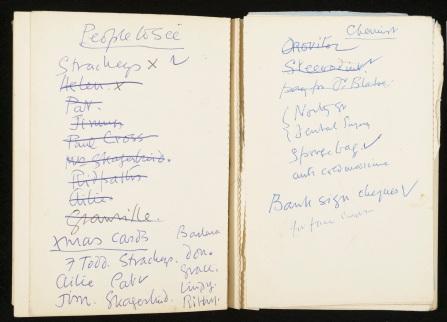 DG's Notes 1961_c