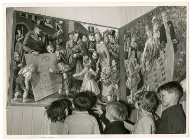 959DEV Devonshire Hill mural 308040