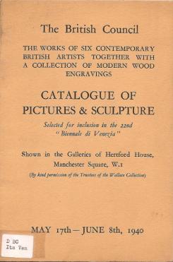 BC catalogue