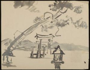 Japan image 1