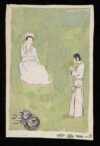 japan image 3