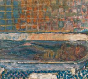 pb bath 2