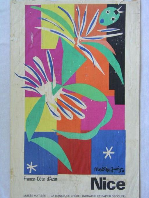 Matisse 'Nice'.jpg